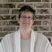 Kathy Alber